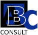Zur Website von ABConsult Personal Management
